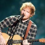 Sing – Ed Sheeran 和訳と紹介