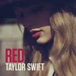 Treacherous – Taylor Swift 和訳と紹介