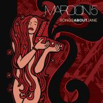 This Love – Maroon 5 和訳と紹介