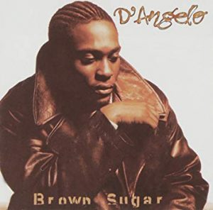 brown-sugar