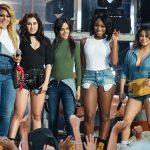 Sledgehammer – Fifth Harmony 和訳と紹介