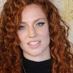 Hold My Hand – Jess Glynne 和訳と紹介