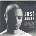 It's All Your Body – José James 和訳と紹介