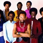 Let's Groove – Earth, Wind & Fire 和訳と紹介