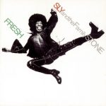 If You Want Me To Stay – Sly & The Family Stone 和訳と紹介