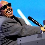 Superstition – Stevie Wonder 和訳と紹介