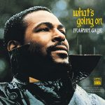What's Going On – Marvin Gaye 和訳と紹介