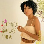 Like a Star – Corinne-bailey-rae 和訳と紹介