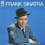 Fly Me To The Moon – Frank Sinatra 和訳と紹介