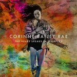 Stop Where You Are – Corinne Bailey Rae 和訳と紹介