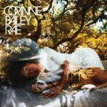Paris Nights / New York Mornings – Corinne Bailey Rae 歌詞の和訳を紹介