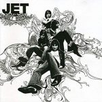 Are You Gonna Be My Girl ? – Jet 和訳と紹介