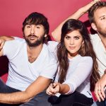 You Look Good – Lady Antebellum 和訳と紹介