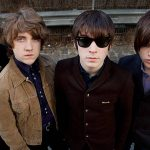 Oh Cruel World – The Strypes 和訳と紹介