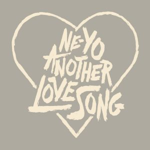 another-love-song