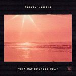 Feels – Calvin Harris 和訳と紹介