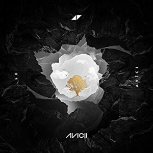 avicii-without-you