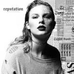 King Of My Heart – Taylor Swift 和訳と紹介