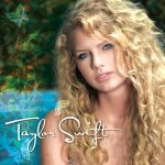 Stay Beautiful – Taylor Swift 和訳と紹介