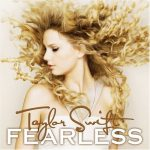 White Horse – Taylor Swift 和訳と紹介
