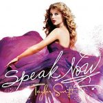 Sparks Fly – Taylor Swift 和訳と紹介