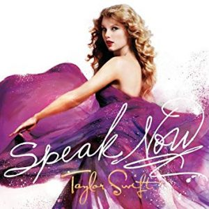speak-now