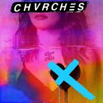 Graves – Chvrches 和訳と紹介