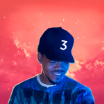 No Problem – Chance The Rapper 和訳と紹介