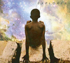 con-brio-explorer