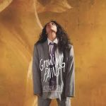 Growing Pains – Alessia Cara 和訳と紹介