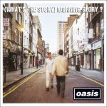 Don't Look Back In Anger – Oasis 和訳と紹介