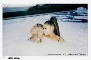 nicki-minaj-bed-ariana-grande