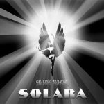 Solara – The Smashing Pumpkins 和訳と紹介