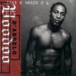 Untitled (How Does It Feel) – D'angelo 和訳と紹介