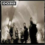 Stop Crying Your Heart Out – Oasis 和訳と紹介