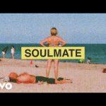 SoulMate – Justin Timberlake 和訳と紹介