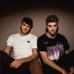 This Feeling – The Chainsmokers 和訳と紹介