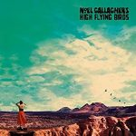 If Love Is The Law – Noel Gallagher's High Flying Birds 和訳と紹介