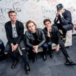 Youngblood – 5 Seconds Of Summer 和訳と紹介