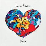 Let's See What the Night Can Do – Jason Mraz 和訳と紹介