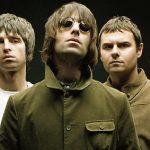 【和訳付】Oasis 全オリジナルアルバム・全曲を紹介