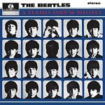A Hard Day's Night – The Beatles 和訳と紹介