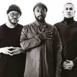 BIG LOVE – The Black Eyed Peas 和訳と紹介