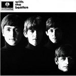 Hold Me Tight – The Beatles 和訳と紹介