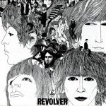 Eleanor Rigby – The Beatles 和訳と紹介